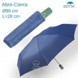 Paraguas Abre Cierra Gotta