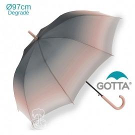 Paraguas Degrade 2021
