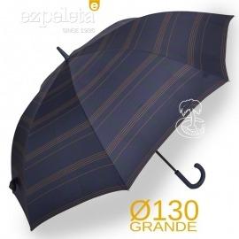 Paraguas 7 Parroquias Cuadros