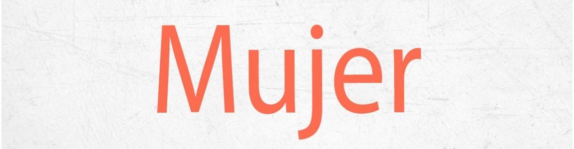 Los sombreros más chulos del verano para mujer