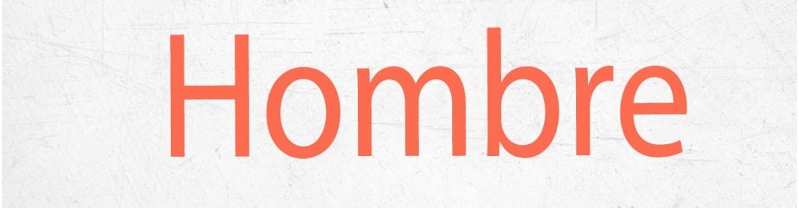 Sombreros de Verano para Caballero