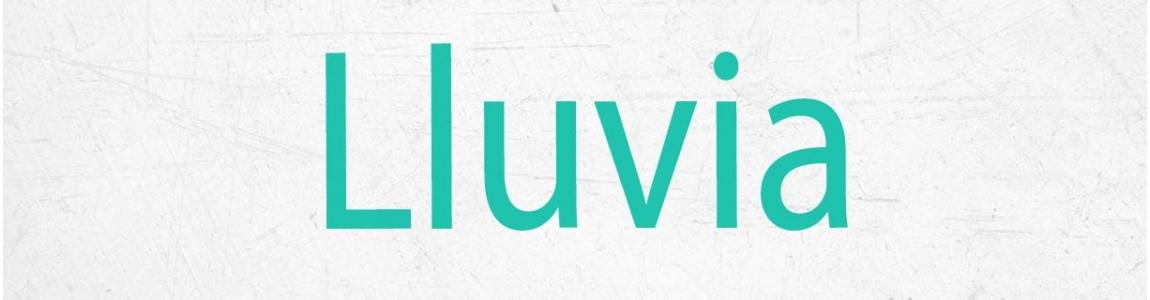 ▷ Top 10 sombreros de lluvia ⇨ de tela engrasada ⇨ guateado ⇨ con forro polar ⇨ reversible ⇨ acolchado