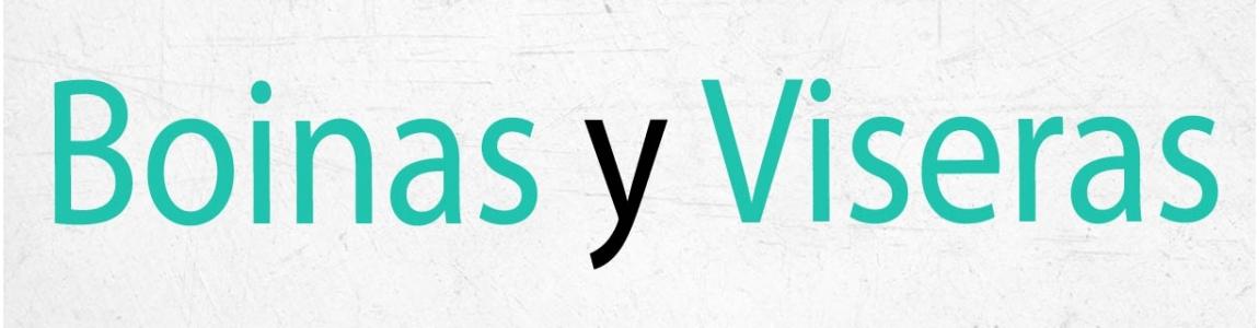 ▷ Compre aquí la boina tradicional galega que estaba buscando, la visera de lana de cuadros o la boina de mujer más chic.