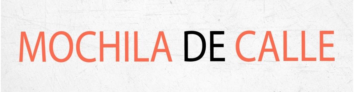 La mochila de mujer de vestir, es lo que necesitas si te gusta ir cómoda sin renunciar a tu estilo.
