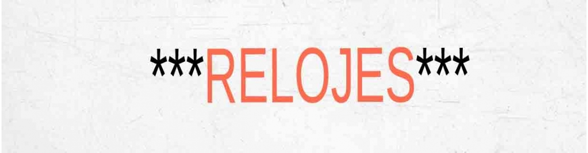 nowley, reloj, reloj niña, reloj comunión