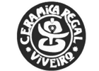 CERAMICA REGAL