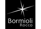 Tuppers Bormioli