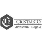 CRISTALSIO Regalo de Ceremonia