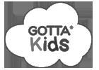 GOTTA KIDS
